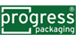 Progress Packaging