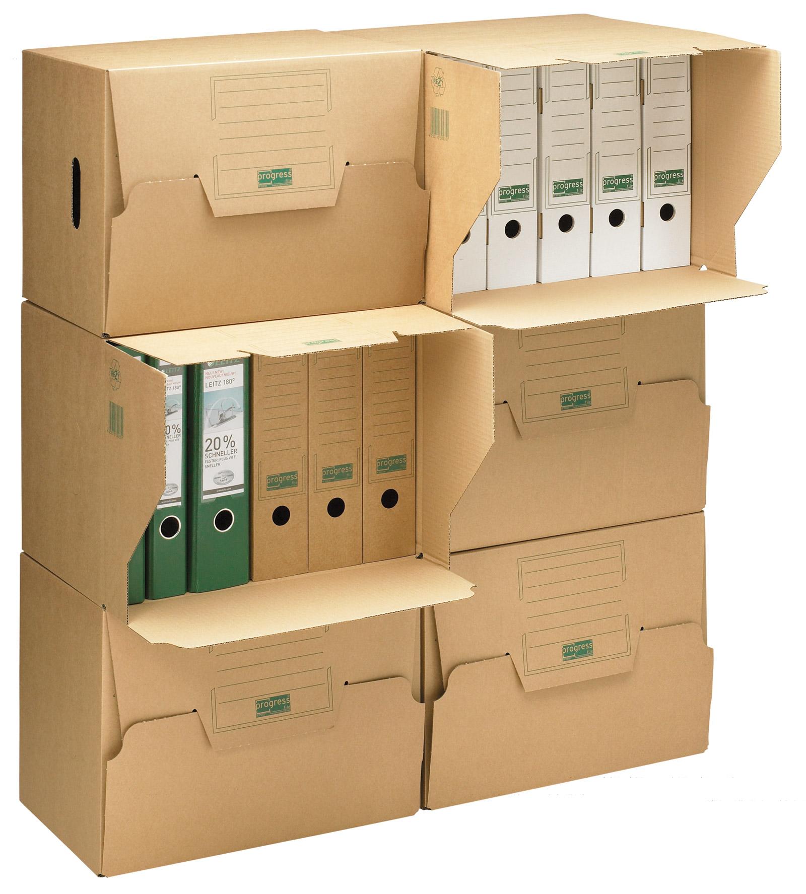 Opslag huisraad opslag huren den bosch opslag huren leiden opslag kast opslag meubels - Opslag voor dressing ...